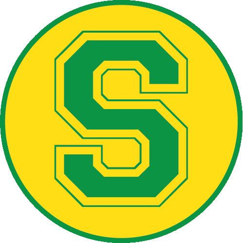 Saint Sebastians Swim Team